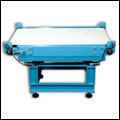 cardinal in-motion checkweighing scale