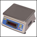 uwe checkweighing scale
