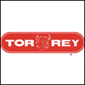 tor-rey scales