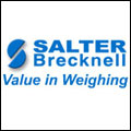 salter brecknell scales