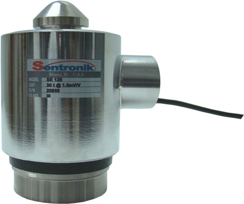 120-High_Capacity_Compression_Load_Cell-Sentronik