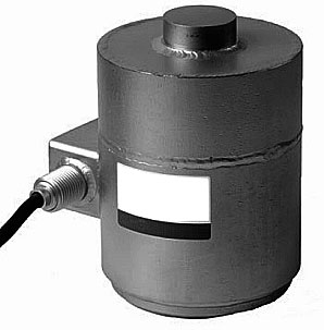 192SS-Compression-Load-Cell-Sentronik