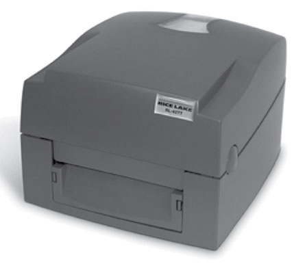 42TT-Thermal_Printer_Rice_Lake