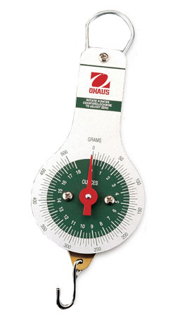 8011-Dial_Type_Spring_Scales-Ohaus