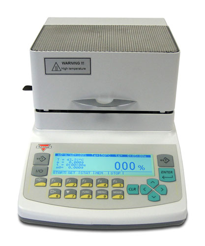AGS-Professional_Moisture_Analyzer-Torbal(1)
