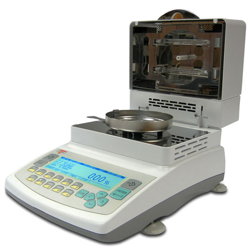 AGS-Professional_Moisture_Analyzer-Torbal(2)