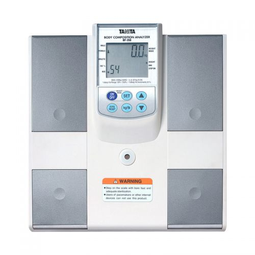 BF-350-Body-Composition-Analyzer-Tanita
