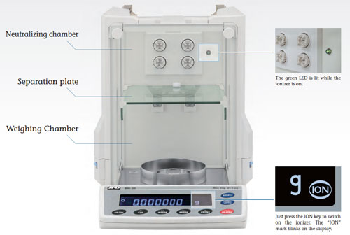 BM-Micro_Analytical_Balance-And_Detail