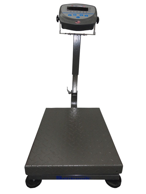 BS-1500-HD-Bench_Scale-Sentronik(1)