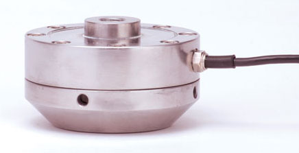 CG-1210-Compression_Canister-Coti