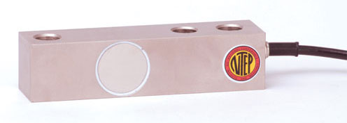 CG-23-SS-1-Single-Ended-Beam-Load-Cell-Coti