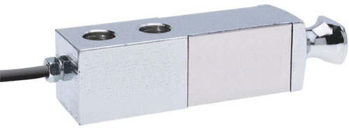 CG-30410-Single-Ended-Beam-Load-Cell-Coti