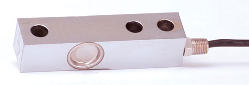 CG-BLC-T-Single-Ended-Beam-Load-Cell-Coti