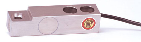 CG-MK15-Single-Ended-Beam-Load-Cell-Coti
