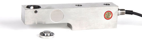 CG-SB250-Single-Ended-Beam-Load-Cell-Coti