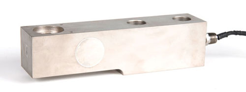 CG-SB2L-Single-Ended-Beam-Load-Cell-Coti