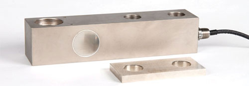 CG-SMB6-Single-Ended-Beam-Load-Cell-Coti