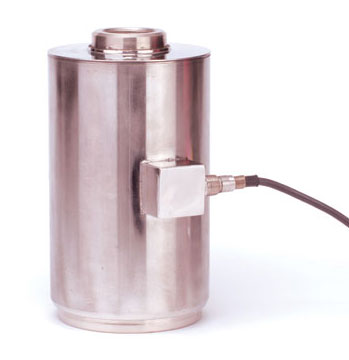 CG-TC42-CG-TC43-Tension-Compression_Canister-Coti