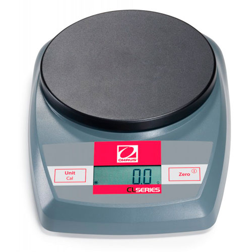 CL-Portable-Ohaus-2