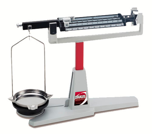 Cent-o-Gram_Mechanical_Balance_Ohaus