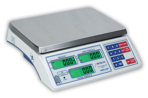 DS-Price_Computing_Scales