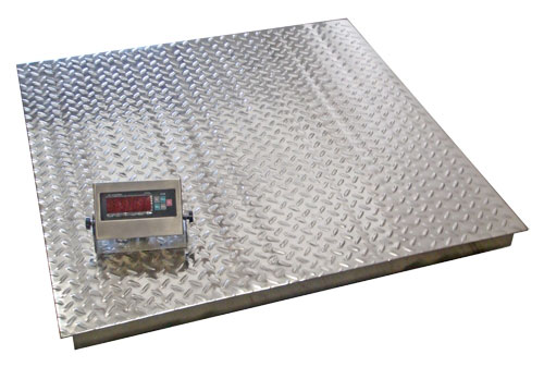 DWP_5000SW-Floor_Scale-Digiweigh.jpg