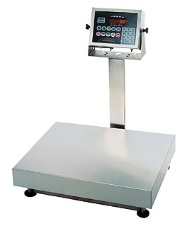 EB300-Bench_Scale-Cardinal