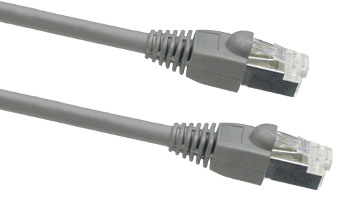 RICE LAKE ETHERNET CABLE/RJ-45