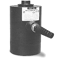 BLH C2P1 COMPRESSION CANISTER, ALLOY STEEL (20 to 200,000lb)