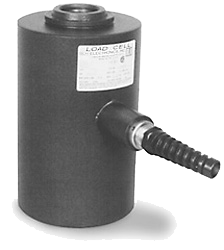 BLH T2P1 TENSION CANISTERS, ALLOY STEEL (20,000 to 50,000lb)
