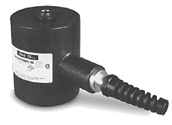 BLH T3P1 TENSION CANISTER, ALLOY STEEL (500 to 10,000lb)