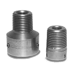 RICE LAKE LOAD CELL CONDUIT ADAPTER (CLAMP-ON / THREAD-ON)