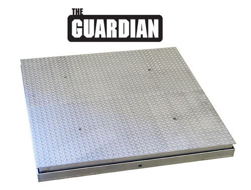 Guardian-Floor_Scale-Cardinal