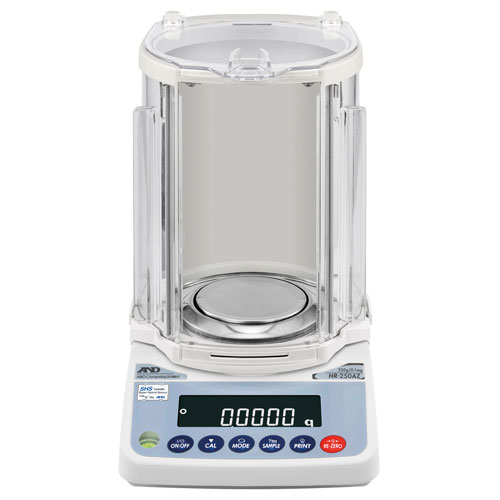 HR-AZ_Analytical_Balance-AND(1)