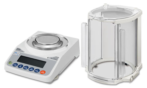 HR-AZ_Analytical_Balance-AND(2)