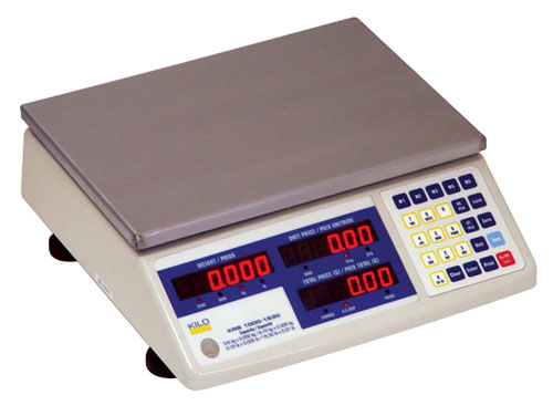 KRS1000-Price_Computing_Scales-Kilotech