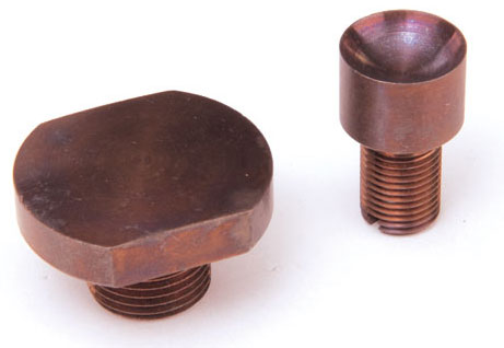 Load_Cell_Buttons-Cups