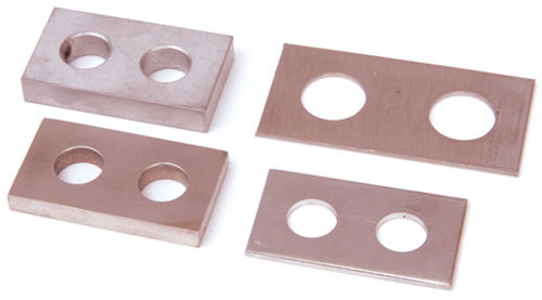 Load_Cell_Spacers_Coti