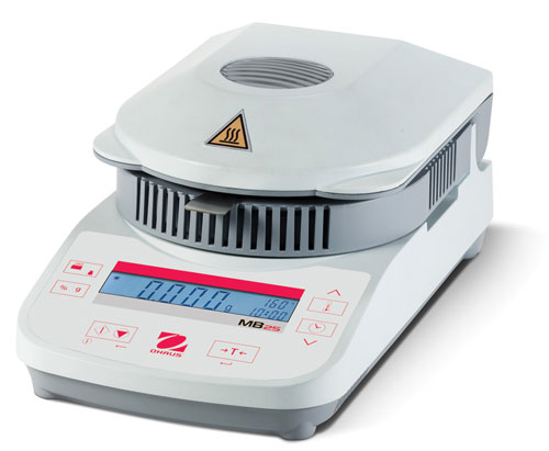 MB25-Moisture_Analyzer_Ohaus