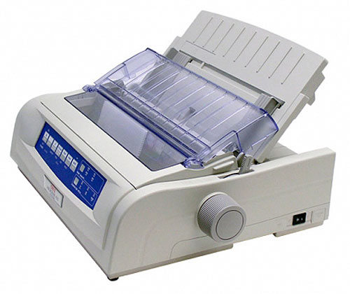 ML420-Microline_Dot_Matrix_Printer-OKI