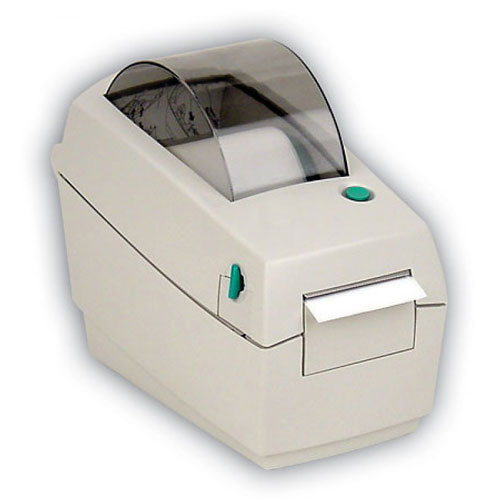 P220-Thermal_Printer-Cardinal