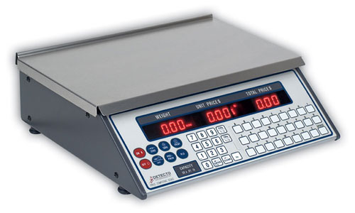 PC-Price_Computing_Scales