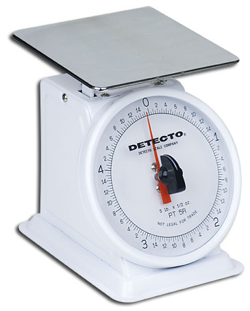 PT-Toploading_Scales-Detecto