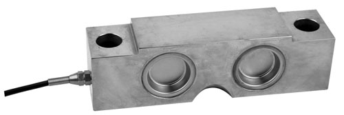 QSB-Double-Ended-Load-Cell-Keli