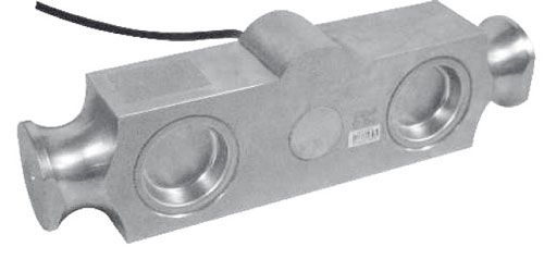 QSEC-Double-Ended-Load-Cell-Keli
