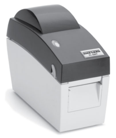 RL-22DT-Thermal_Printer_Rice_Lake