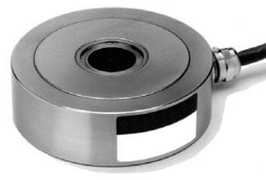 RLC-Disk-Load-Cell-Sentronik
