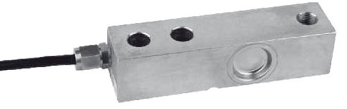 SQBY-Single-Ended-Load-Cell-Keli