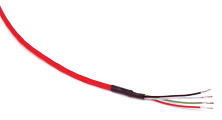 Teflon_Load_Cell_Cable_Coti
