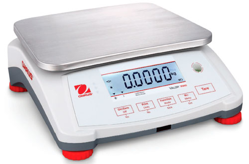 Valor7000-Compact_Scale_Ohaus